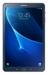 Цены на Samsung Tab A 10.1 SM - T585 Датчики  -  Датчик освещенности,   Форматы воспроизведения аудио  -  Ogg,   Навигация  -  ГЛОНАСС,   Объем встроенной памяти  -  16 Гб,   Водонепроницаемый корпус  -  Нет,   Объем оперативной памяти  -  2,   Ёмкость аккумулятора  -  7300,   Интерфейсный ра