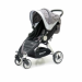 Цены на Baby Care Variant 4 Grey Цвет от производителя  -  Grey,   Предназначение  -  Унисекс,   Максимальный возраст  -  3,   Тип коляски  -  Прогулочная,   Максимальный допустимый вес  -  15,   Диаметр задних колес коляски  -  23,   Регулировка высоты подножки  -  Есть,   Количество блоко