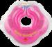 Цены на Baby Swimmer BS02 Пол  -  Для девочек,   Максимальная нагрузка  -  12,   Рекомендуемый возраст  -  0 + ,   Цвет  -  Розовый,   Тип  -  Круг,   Ширина  -  36,   Высота  -  37