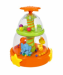 Цены на Simba Юла музыкальная двухъярусная Simba Baby (Симба Беби) Юла музыкальная двухъярусная Simba Baby Симба Беби предназначается для деток от 1 года. Позволяет устанавливать три режима игры.