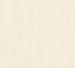 Цены на Обои флизелиновые Victoria Stenova Том 2 арт. 988451 (10х1.06м) Россия Обои флизелиновые для прихожей бежевого цвета из России с стиле классицизм бренда Victoria Stenova с виниловым покрытием
