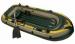 ���� �� Intex Seahawk - 400 Set (68351) ����� Intex Seahawk ������� �� ��������� ����������� ��� ��������� �������.������ ����� ����� ������ ��� �������� ���������� � ��������� �����. �������� ,  ������� ����� ������ ����� �����. ���������� ������ ������� ��������