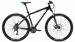 Цены на Marin Модель горного велосипеда Bobcat Trail 9.4 предназначена специально для взрослых. Данная модель прослужит вам долгие годы.