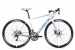 Цены на Giant Стильный женский шоссейный велосипед,   хорошо подойдет для катания по шоссе,   тренировок.