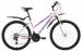Цены на Black One Велосипеды Black One  -  это воплощение стиля и современных тенденций,   настоящие помощники для туристов и поклонников городских и загородных прогулок. Купить велосипед Black One из обширного модельного ряда просто,   главное определиться,   какой аппа