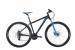 Цены на Merida Горный 29 велосипед Merida Big.Nine 15 - MD 2016. Велосипед оснащён алюминиевой рамой. Установлены пружинно - эластомерная вилка SR Suntour 29 XCT DS 100,   дисковые механические тормоза,   а также полупрофессиональное оборудование. Merida Big.Nine 15 - MD 2
