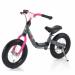 Цены на Kettler Беговел подойдет для маленьких девочек от 2 - х лет. На нем ребенок легко научится управлять телом,   координировать свои движения и держать баланс,   чтобы не упасть. Благодаря беговелам следующей ступенькой станет 2 -  колесный велосипед.
