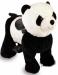 Цены на Joy Automatic Панды  -  удивительные животные. Они не только радуют глаз,   но и могут покатать на своей плюшевой спинке. Предлагаем вниманию посетителей нашего сайта Большого Панду  -  зоомобиль,   оснащенный монетоприемником. Как уже стало очевидно,   данное сред