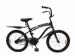 Цены на Wind Велосипед Jack предназначенный для детей в возрасте от 6 до 10 лет. Размер колес составляет 20 дюймов.Размер рамы 9.5 дюймов.