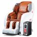Цены на Yamaguchi Лучшее массажное кресло Axiom теперь обеспечивает своим обладателям не только удовольствие,   расслабление,   но и прибыль. Оснащенное специальным купюроприемником,   вендинговое кресло Axiom станет лучшей инвестицией для фитнес - центров,   SPA - комплексо