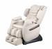 Цены на US MEDICA LLC Если Вы выбираете массажное кресло для дома,   то этот вариант станет лучшим решением. Цена этой модели значительно ниже флагманских вариантов,   а функционал ничуть не уступает самым дорогим моделям. Всё дело в том,   что создано это кресло для м