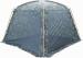 Цены на Trek planet Универсальный камуфляжный тент четырехугольной формы Rain Dome Camo отлично подойдет для дачи,   в качестве полевого навеса или для стационарного кемпинга. Благодаря камуфляжной расцветке,   не привлекает лишнего внимания на природе.Особенности ша