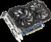 ���� �� ���������� nVidia GeForce GTX750 Ti Gigabyte WindForce 2X PCI - E 4096Mb (GV - N75TWF2OC - 4GI) PCI - E 3.0,   ����  -  1059 ���,   Boost  -  1137 ���,   ������  -  4096 �� GDDR5 5400 ���,   128 ���,   2xDVI,   2xHDMI,   Retail