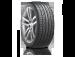 Цены на Hankook VENTUS V12 Evo2 K120 225/ 45 R18 95Y