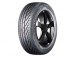 Цены на Uniroyal RAIN EXPERT 3 SUV 225/ 60 R18 100H