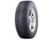 Цены на Nokian NORDMAN RS2 SUV 255/ 65 R17 114R