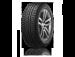 Цены на Hankook I*CEPT - EVO2 W320A 235/ 55 R19 105V