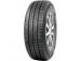 Цены на Nokian HAKKA C2 235/ 65 R16 119R