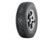 Цены на Nokian ROTIIVA AT Plus 245/ 70 R17 119/ 116S