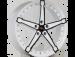 Цены на YOKATTA MODEL - 10 6x15/ 5x105 D56.6 ET39 W + B