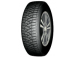 Цены на AVATYRE FREEZE 175/ 65 R14 82Q