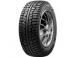 Цены на Kumho I`ZEN KW22 215/ 60 R16 99T