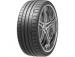 Цены на Kumho ECSTA PS91 235/ 40 R18 95Y