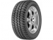 Цены на Kumho ROAD VENTURE AT KL78 265/ 70 R17 112/ 109Q