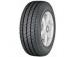 Цены на Barum Vanis 205/ 65 R15 102/ 100T