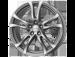 Цены на ANZIO TURN 6.5x16/ 5x115 D70.2 ET38 polar - silver