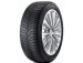 ���� �� Michelin CROSSCLIMATE 225/ 50 R17 98V