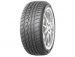Цены на Matador MP 92 Sibir Snow 205/ 50 R17 93H