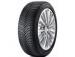 Цены на Michelin CROSSCLIMATE 225/ 55 R17 101W