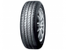 ���� �� Yokohama AE01 BluEarth 185/ 70 R14 88T