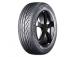 Цены на Uniroyal RAIN EXPERT 3 SUV 235/ 60 R16 100H