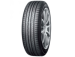 Цены на Yokohama BLUEARTH AE - 50 245/ 45 R17 99W