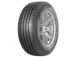 Цены на Nokian HAKKA GREEN 2 205/ 55 R16 94H