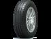 Цены на CORDIANT SPORT 2 PS - 501 205/ 55 R16 91V