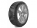 Цены на Michelin PILOT SPORT 4 235/ 45 R17 97Y