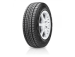 Цены на Hankook WINTER RW06 195/ 60 R16 99/ 97T