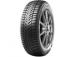 Цены на Kumho WINTERCRAFT WP51 195/ 60 R16 89H