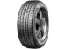 Цены на Kumho KL - 33 215/ 60 R17 100V