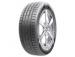 Цены на Kumho HP - 91 255/ 55 R18 109W