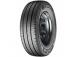 Цены на Kumho PORTRAN KC53 195/ 70 R15 104R