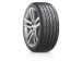 Цены на Hankook VENTUS V12 Evo2 K120 265/ 40 R18 101Y