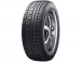 Цены на MARSHAL I`ZEN RV KC15 235/ 60 R17 102H