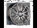 Цены на ENKEI SC23 7x16/ 5x105 D73.1 ET35 HP
