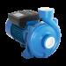 ���� �� ����� ����������� ������������ Aquario ADK - 30 2,  4���,  Qmax:450 �/ ���,  Hmax:30 �,  ����. ���. ����.,   7�