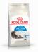 Цены на Royal Canin Сухой корм Royal Canin Indoor Long Hair 35 для длинношерстных кошек (400 г,   ) Образ жизни кошки,   постоянно живущей в помещении,   и ее длинная шерсть  -  факторы,   обуславливающие необходимость специального питания. У животных в желудке скапливаетс