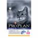 Цены на Pro Plan Сухой корм Pro Plan Adult 7 +  для пожилых кошек с курицей (1,  5 кг,   Курица) Новый корм Pro Plan Adult 7 +  для кошек старше 7 лет – единственный корм для кошек,   содержащий смесь ингредиентов,   эффективность которых в сохранении здоровья кошек ста